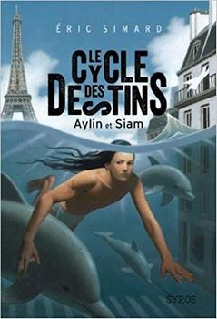 Aylin et Siam