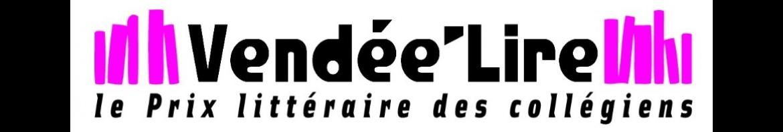 Vendée'Lire
