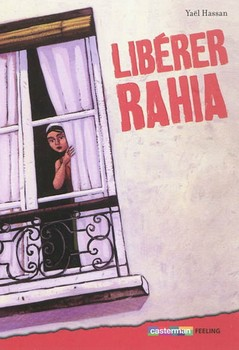 Libérer Rahia