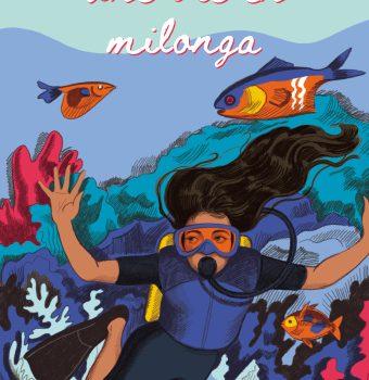 Une vie en Milonga